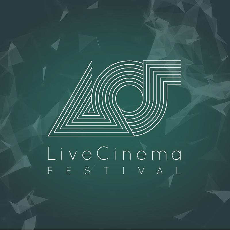 live-cinema-festival-2014