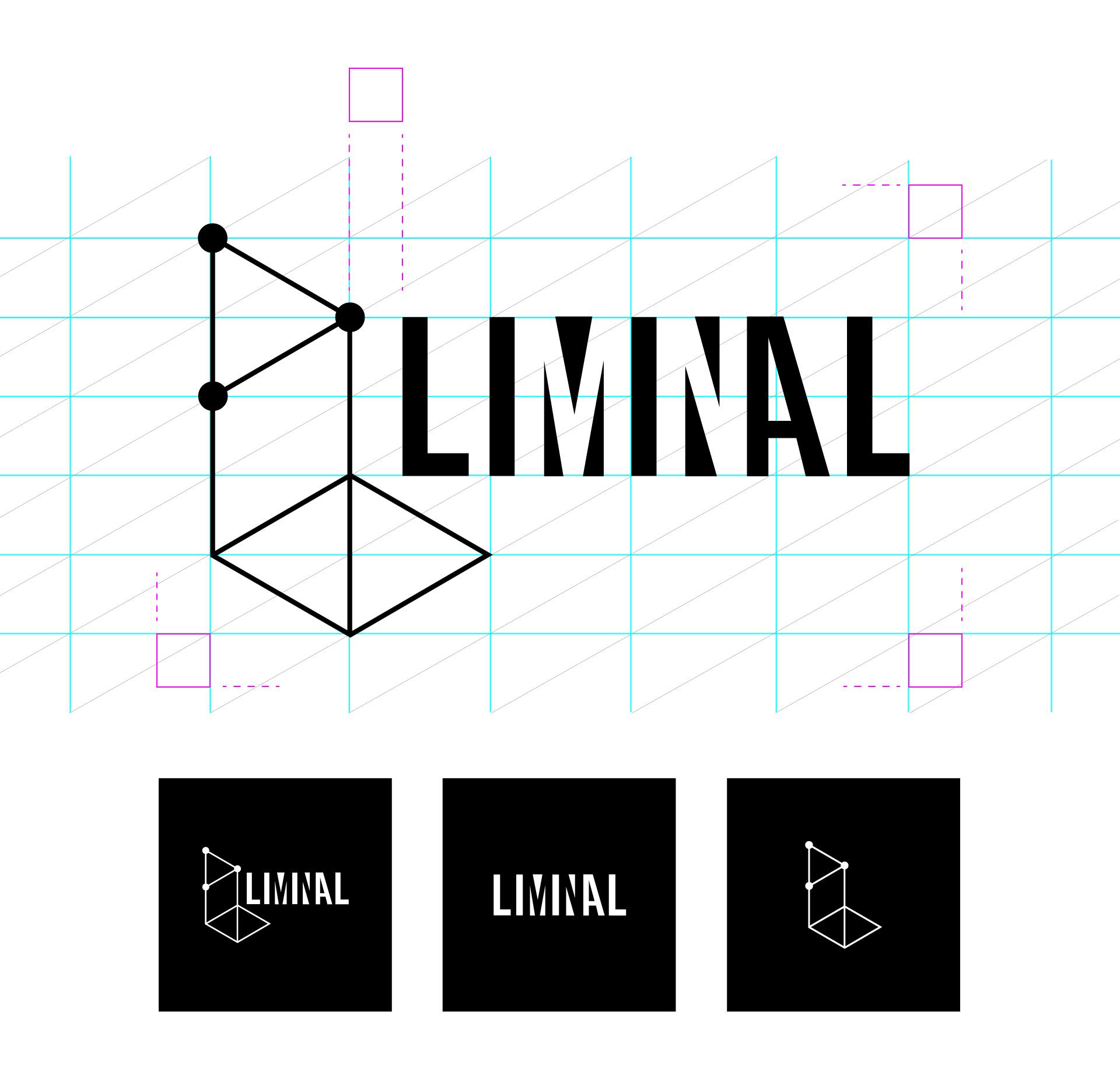 Elisa-Antonacci_liminal_logo-4