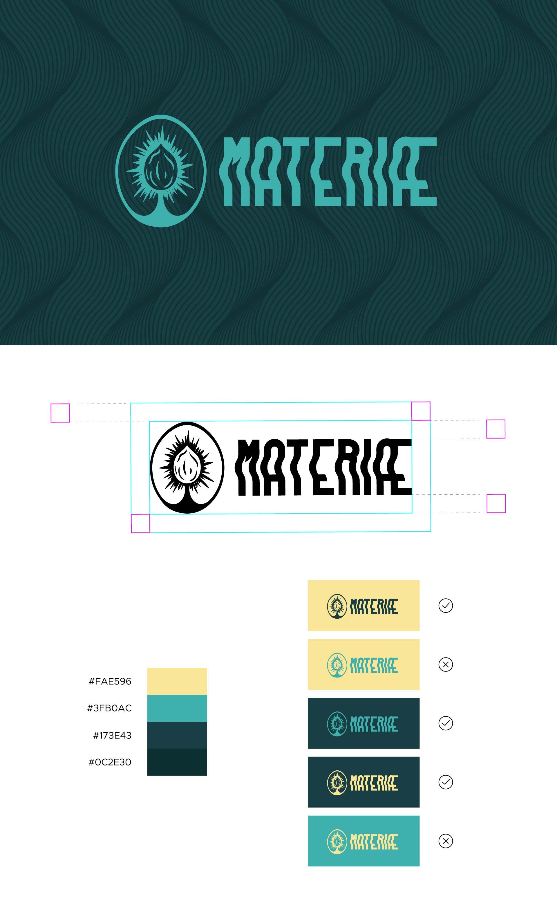 Materiae-logo-2