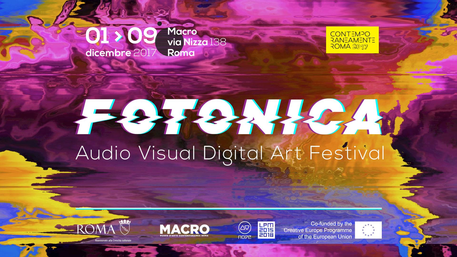 fotonica-festival-main