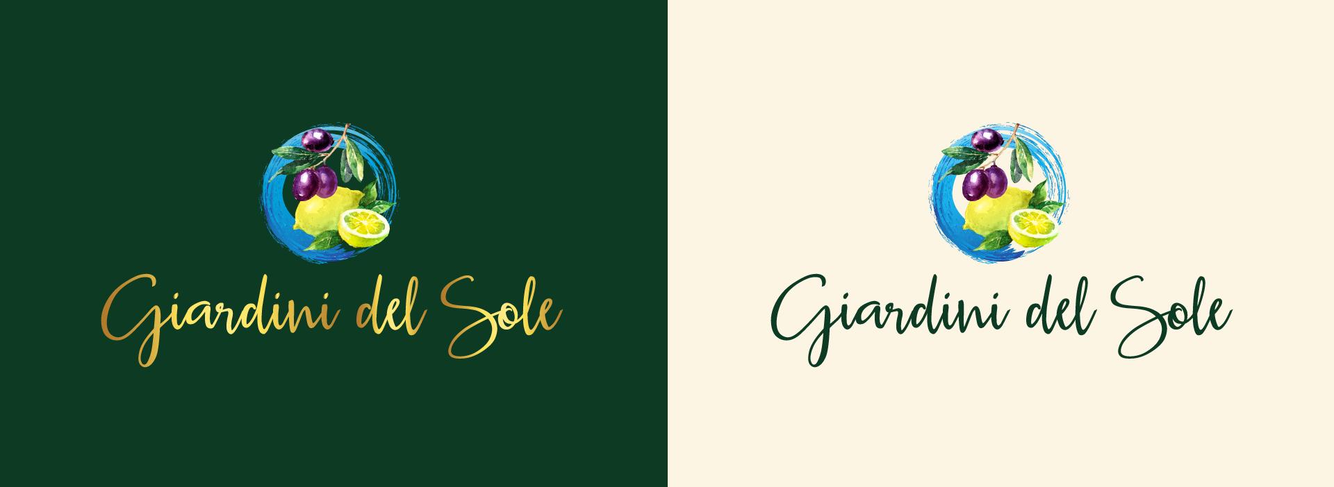 giardini-del-sole-logo