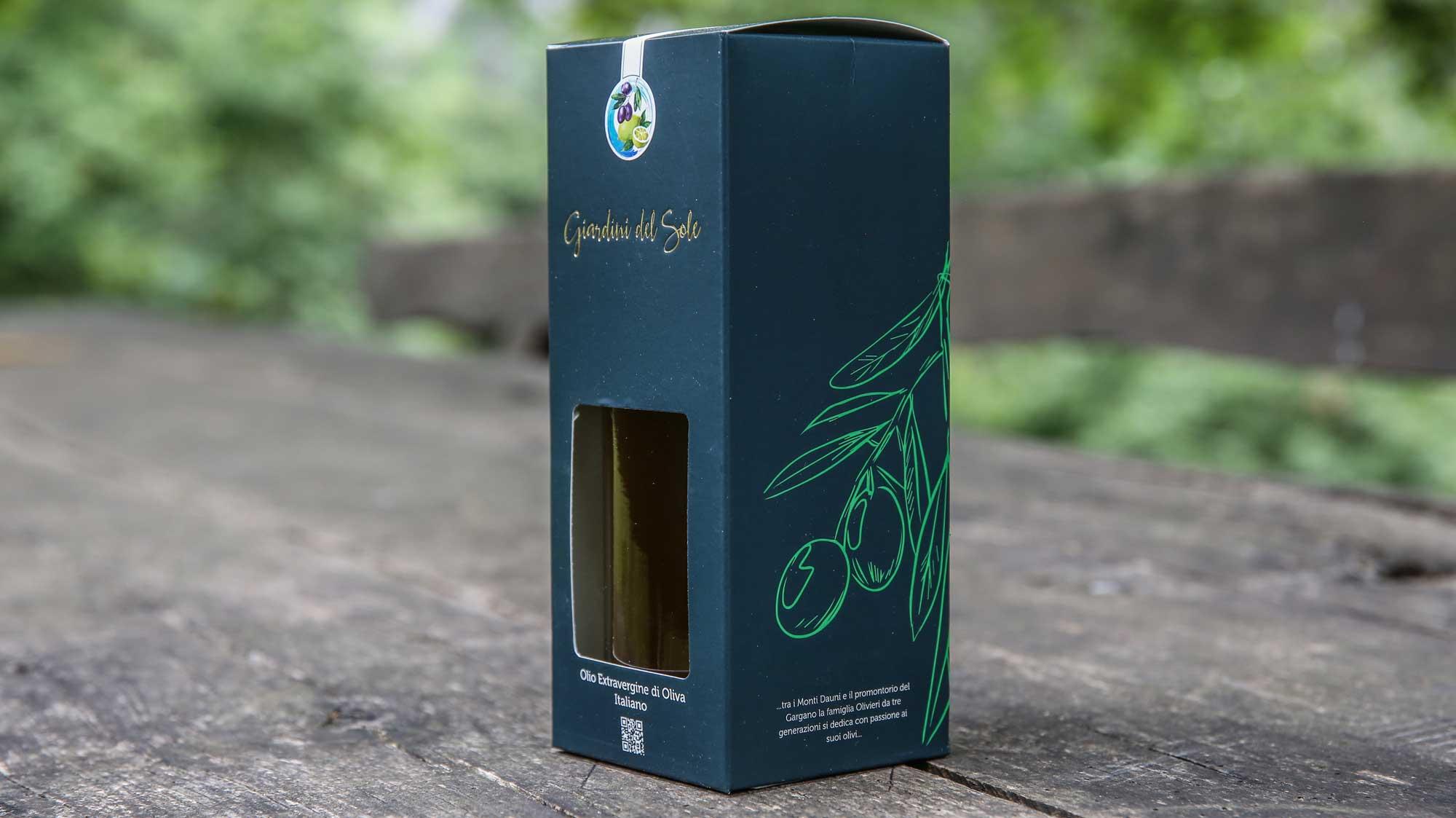 giardini-del-solo-prodotti-scatola-1