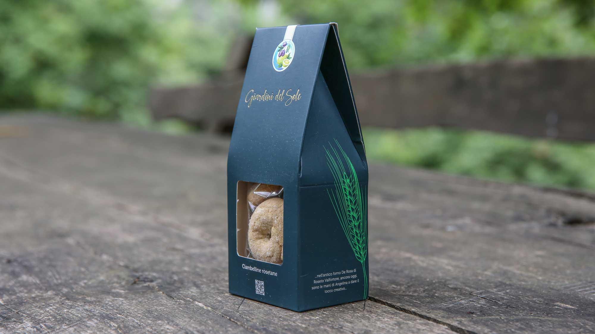 giardini-del-solo-prodotti-scatola-2