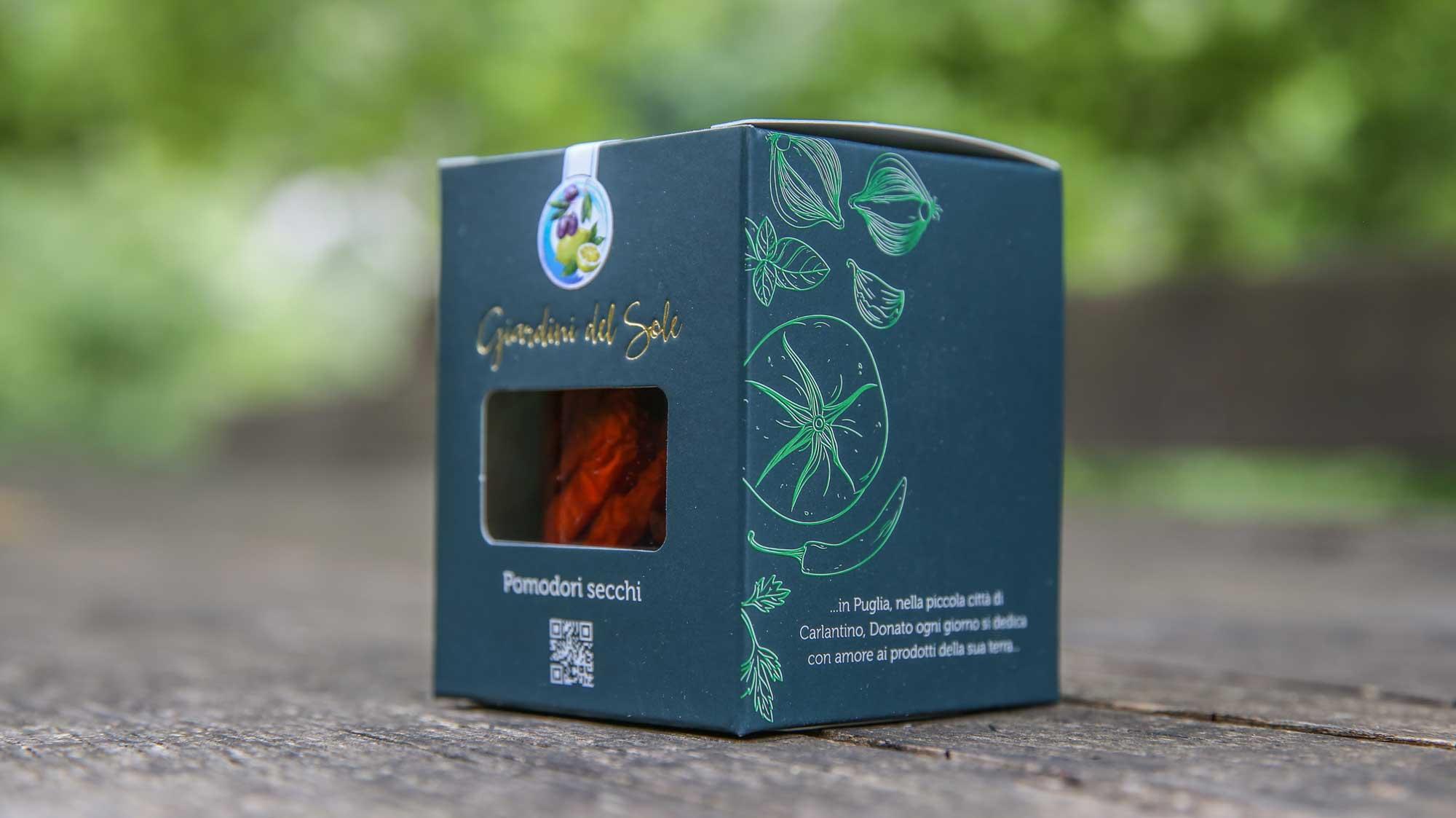 giardini-del-solo-prodotti-scatola-3