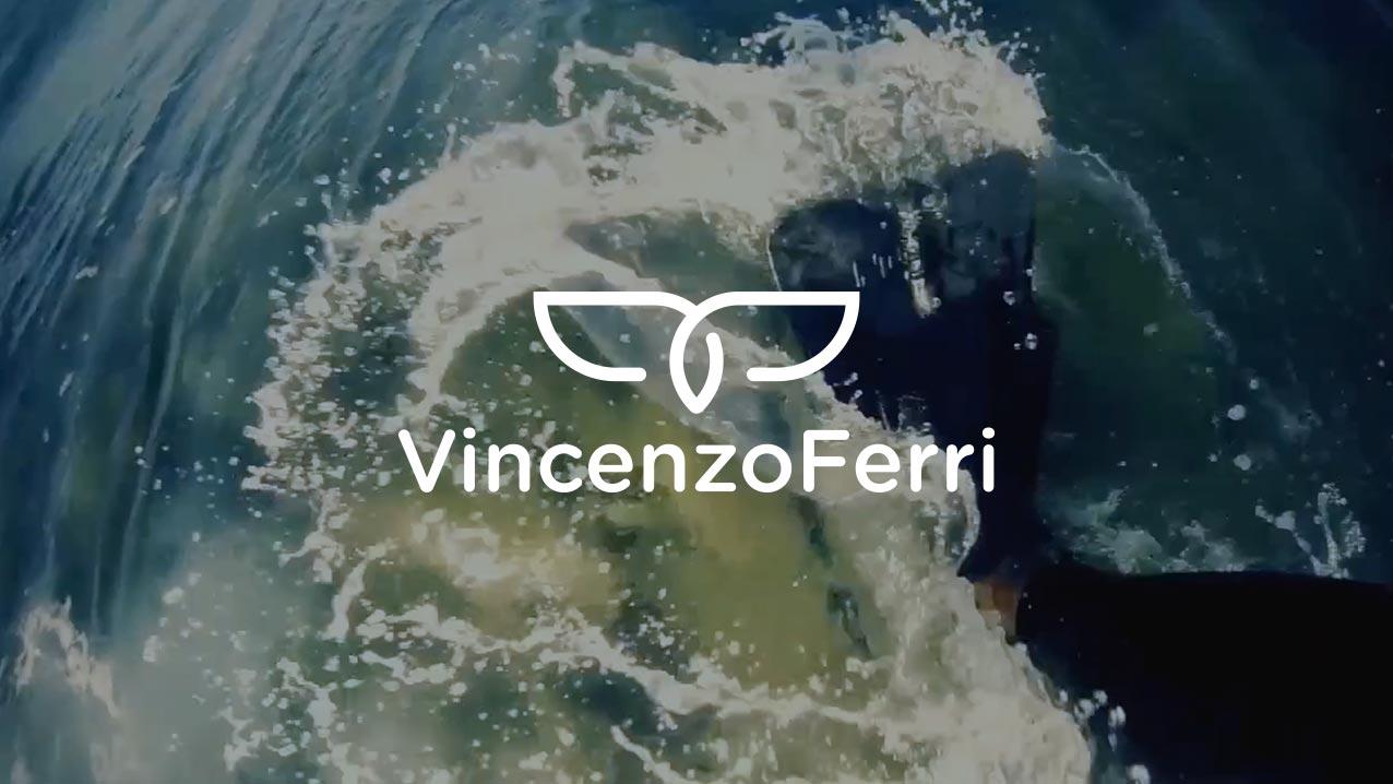 vincenzo-ferri-apnea-main