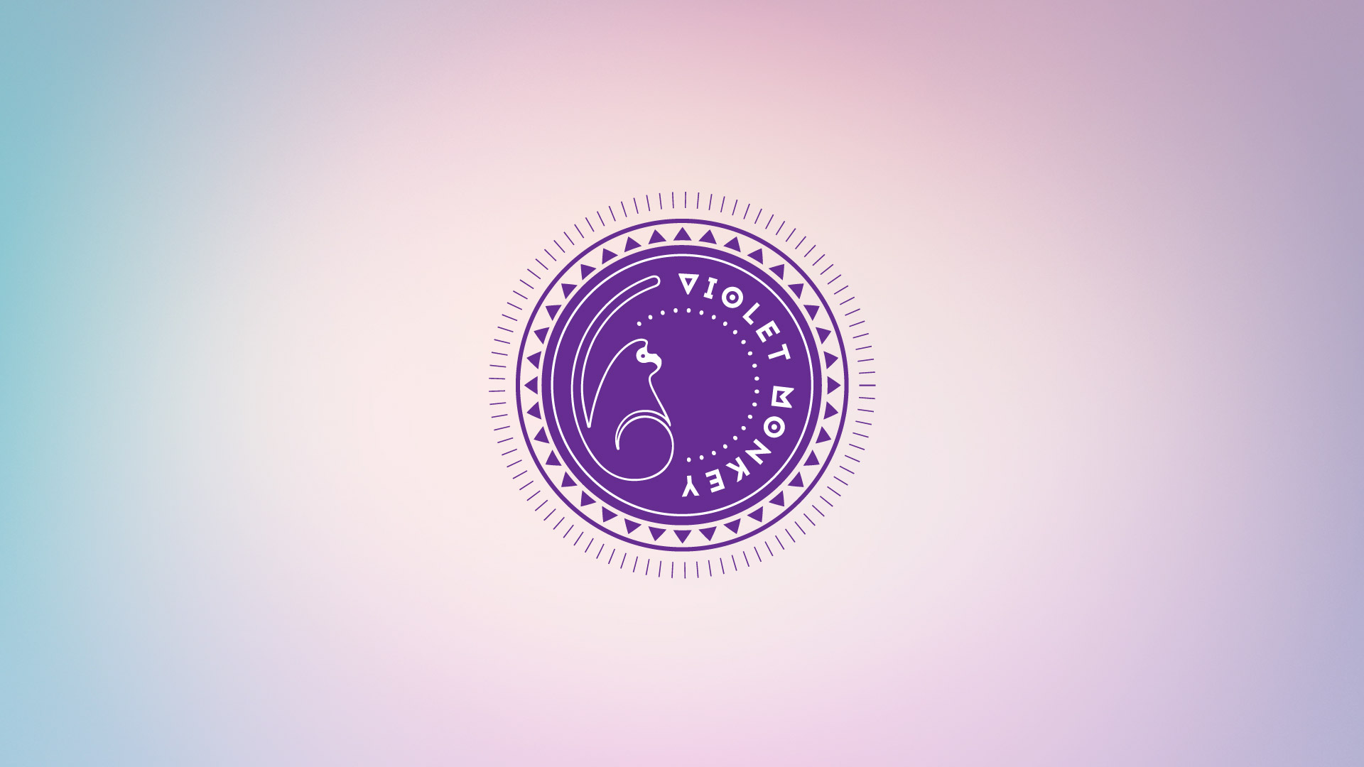 elisa-antonacci-violet-monkey-logo