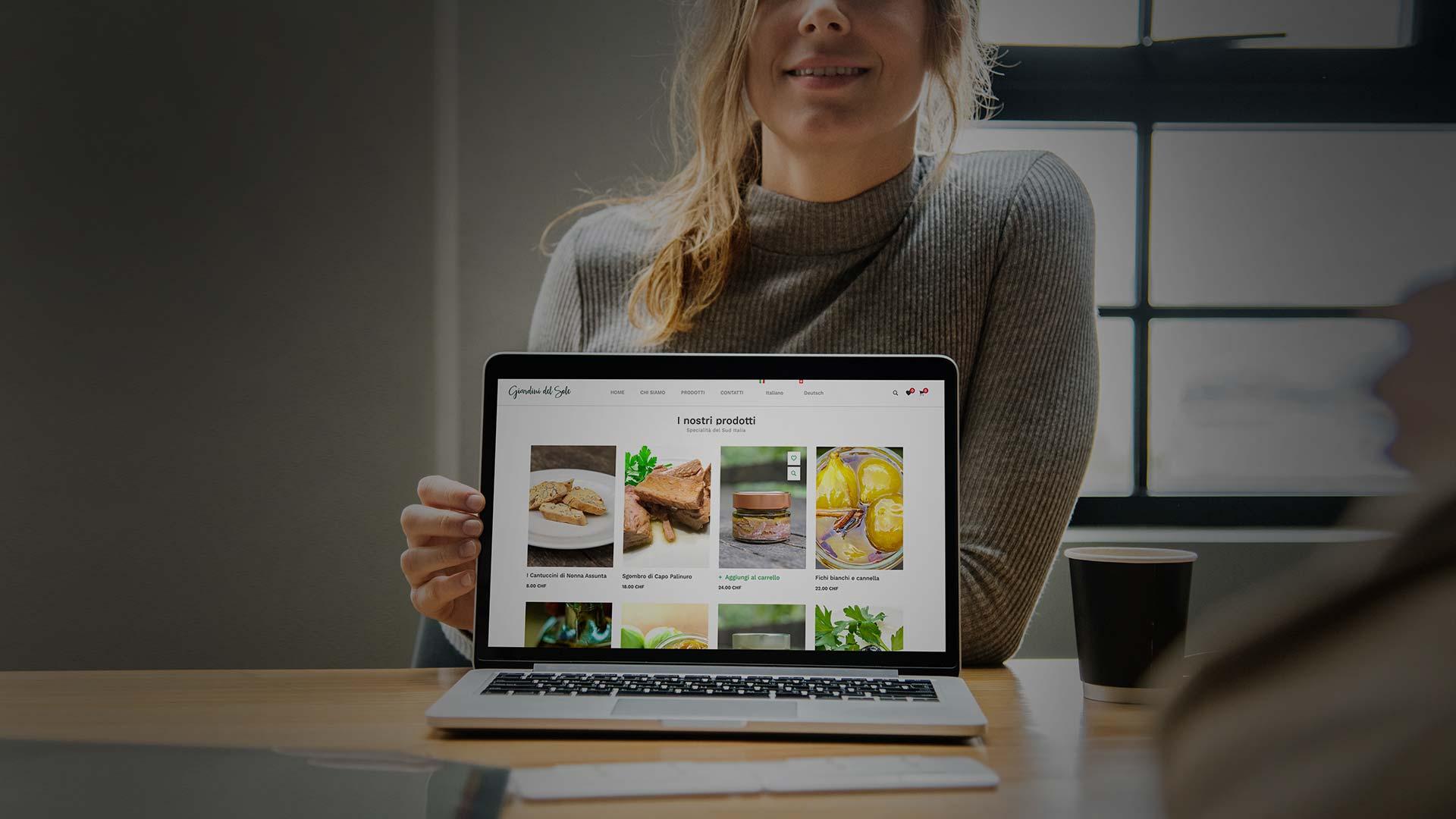 elisa-antonacci-web-design-