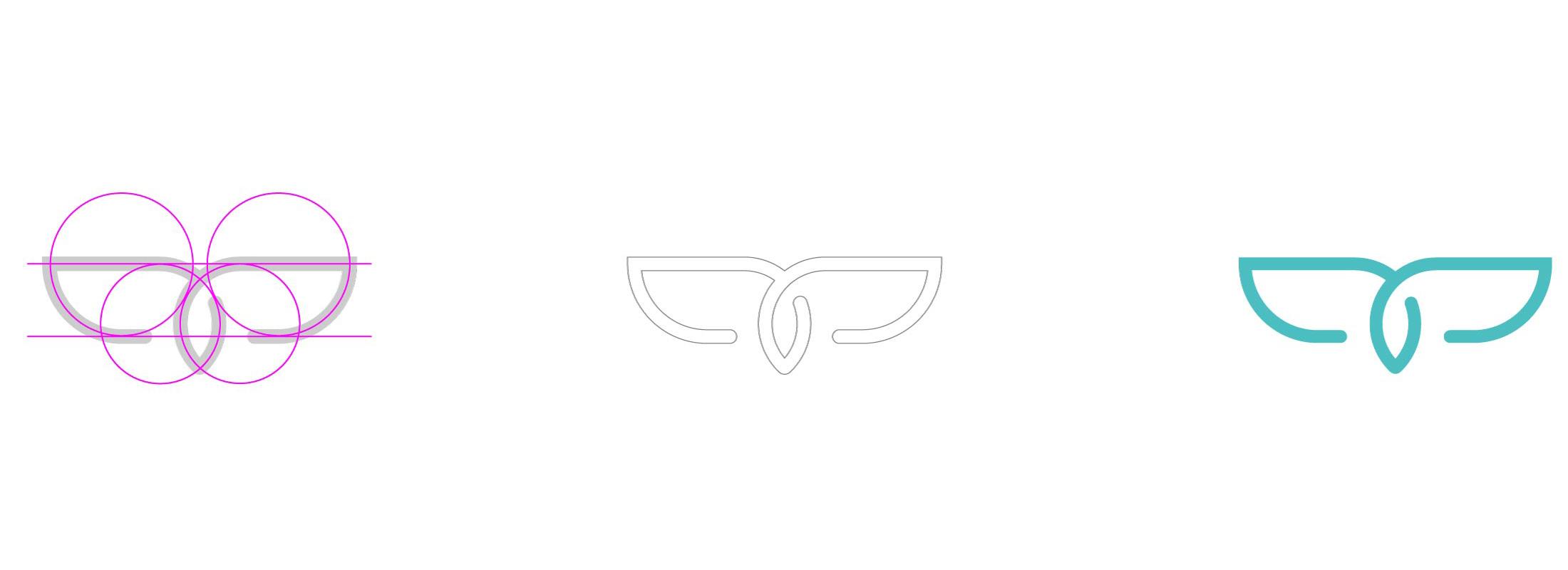 Vincenzo Ferri - apnea - logo