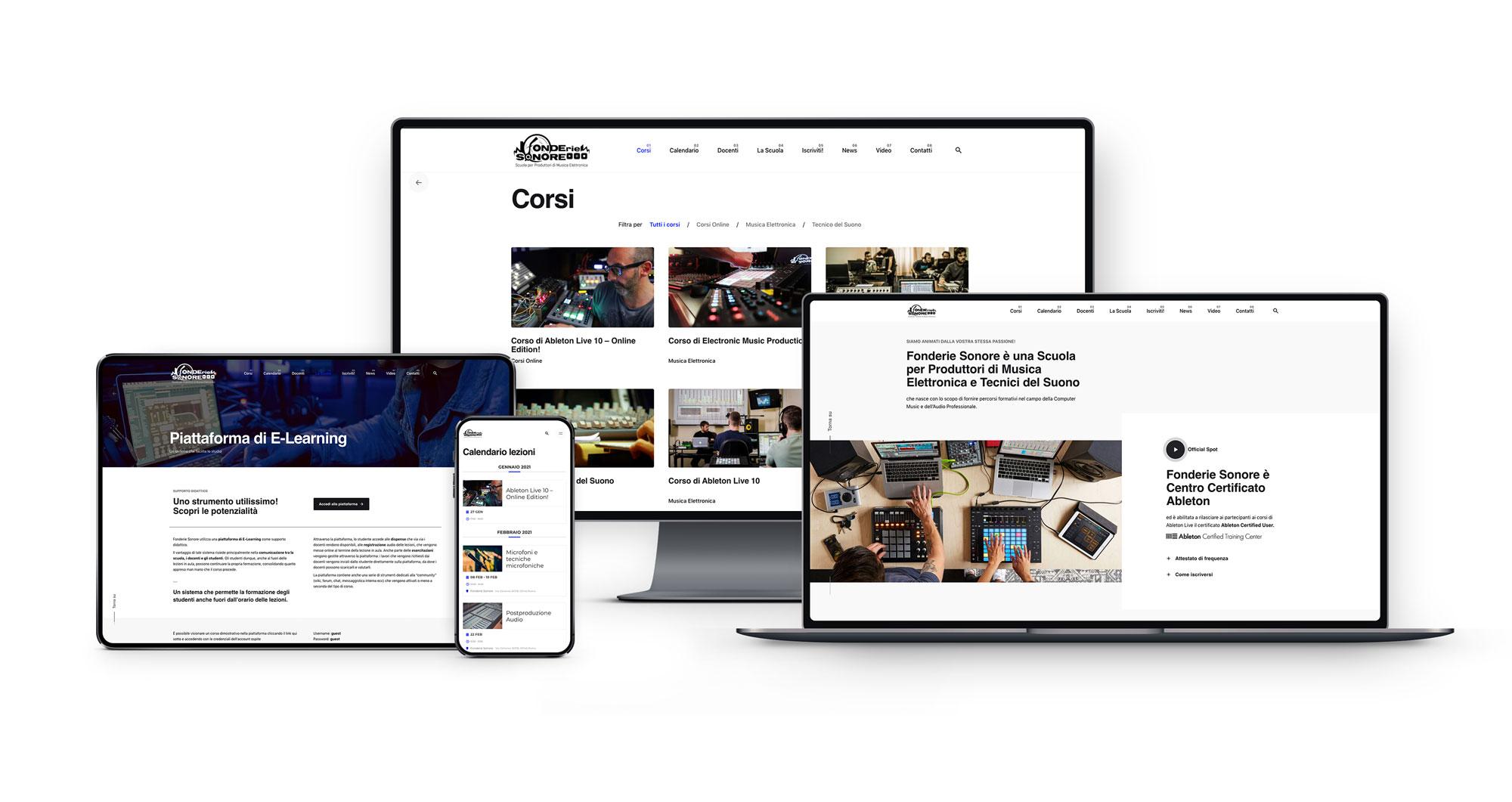 elisa-antonacci-fonderie-sonore-web-design